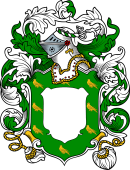 English or Welsh Coat of Arms for Empringham (Grimsby Magna, Derbyshire)