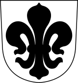 Swiss Coat of Arms for Kraft