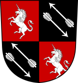 Swiss Coat of Arms for Schnelkh